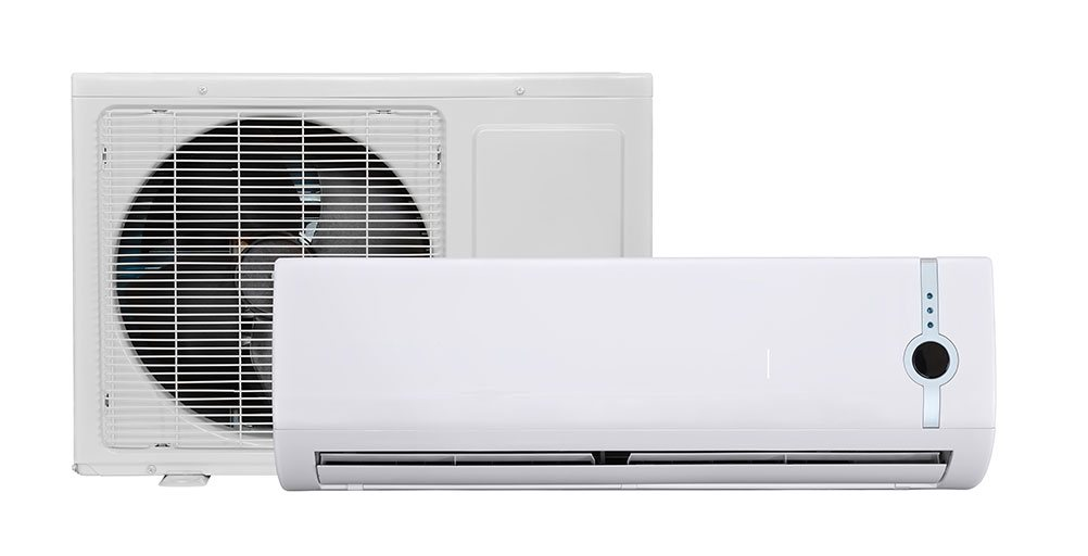 Eastern Air LLC Residential and Commercial HVAC Services