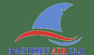 Eastern Air LLC